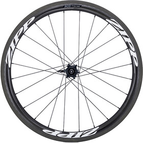 Zipp 303 Firecrest Rear Wheel Carbon Clincher SRAM/Shimano, white